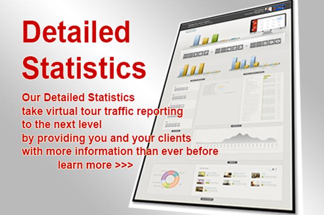xl visions detailed statistics