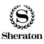 Sheraton - Marriott