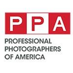 Professional Photographers of America - PPA