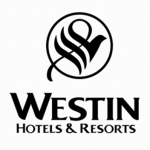 Westin Hotels & Resorts - Marriott