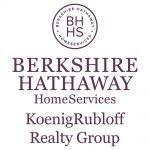 Koenig Rubloof Realty Group