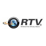 realtourvision.com